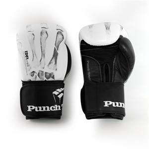 BXR mk II Sparring Gloves
